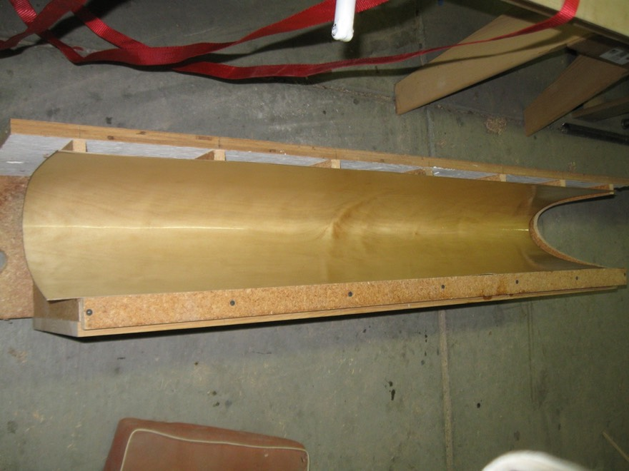 epoxy inside of ply.jpg